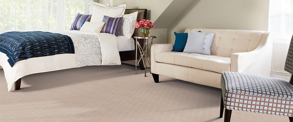 Bigelow-Stainmaster-Carpet-Exclusive-Brand-Footer